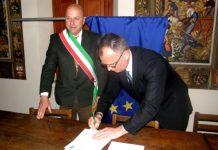 Urokliwa Toskania