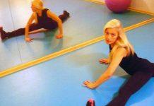 Indygo Fitness klub dla kobiet