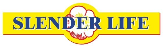 Gabinet rehabilitacyjno-rekondycyjny Slender&Life