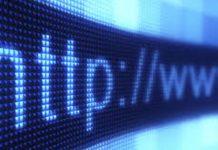 Portale internetowe związane z tematyką Gminy Piaseczno