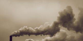 Posiedzenie Gminnego Zespołu Zarządzania Kryzysowego w sprawie alertu smogowego