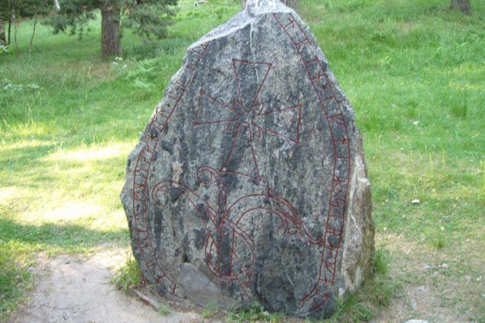 Historia współpracy z gminą Upplands Vasby