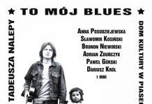 Koncert piosenek Tadeusza Nalepy