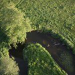 Robert-Lesiuk_-rzeka-Jeziorka
