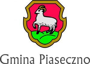 Herb Gminy Piaseczno