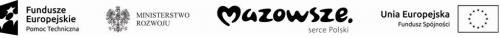pasek logotypu