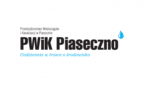 PWIK Piaseczno
