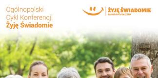 Konferencja: Jak zadbać o zdrowie dzieci i rodziny?