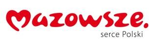 Mazowsze - logo