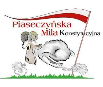 Piaseczyńska Mila Konstytucyjna
