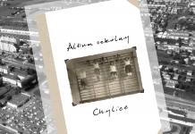 Chylice album_