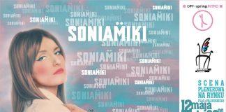 Soniamiki