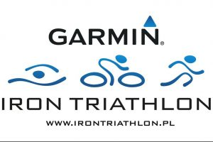 triathlon - logo
