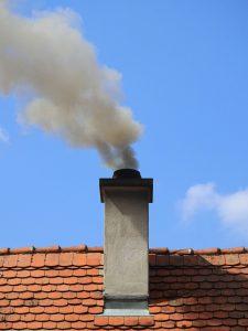 smog, foto pixabay.com