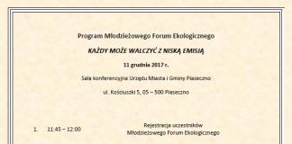 forum eko