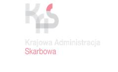kas logo