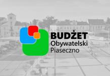 Budżet Obywatelski 2018