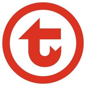 Logo warszawskiego transportu publicznego