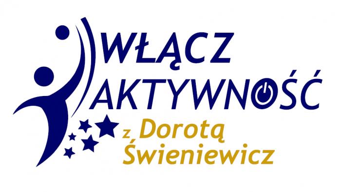 Włączy Aktywność z Dorotą Świeniewicz w Piasecznie