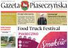 Gazeta Piaseczyńska nr 4/2018