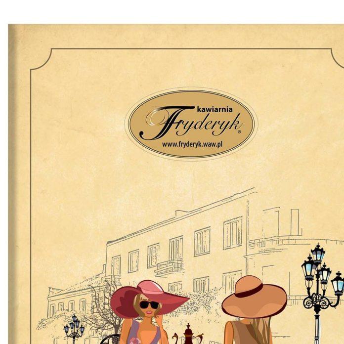 Kawiarnia Fryderyk