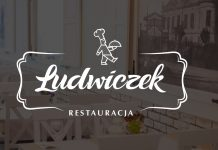 Restauracja Ludwiczek