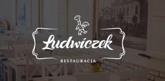 Restauracja Ludwiczek