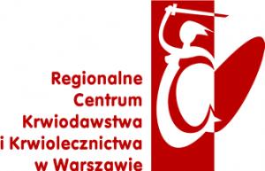 logo RCKiK