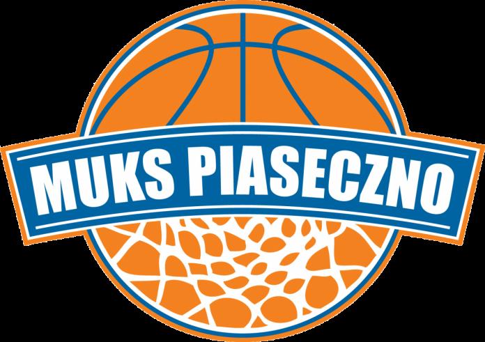 MUKS Piaseczno