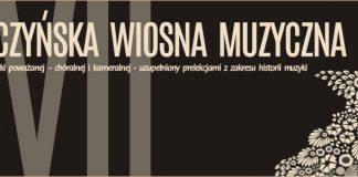 Piaseczyńska Wiosna Muzyczna