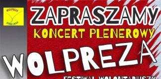 Wolpreza 2018