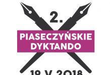 Piaseczyńskie Dyktando 2