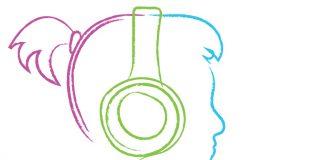 fundacja-Audemus-Audire-logo