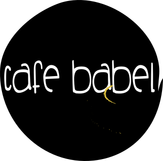 Cafe Bąbel