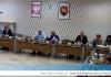 XLVII sesja Rady Miejskiej w Piasecznie