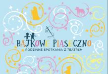 Bajkowe Piaseczno