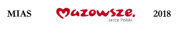 MIAS Mazowsze_logotyp programu
