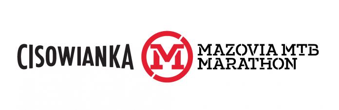 Cisowianka Mazovia MTB Marathon w Piasecznie