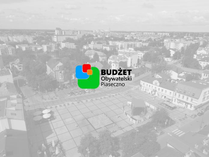 Wyniki głosowania w Budżecie Obywatelskim