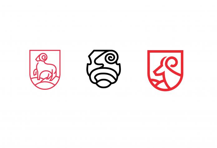Jakie logo dla Piaseczna?