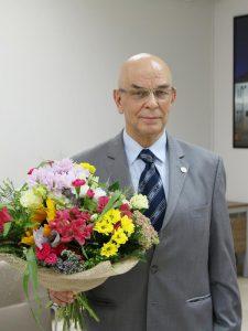 Marceli Ludwicki