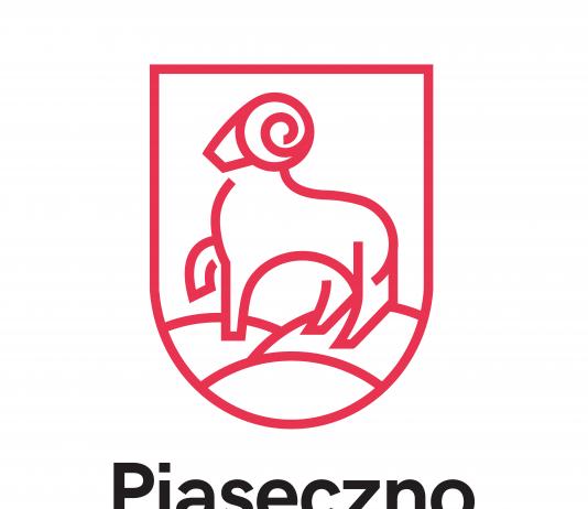Propozycja logo wybrana w głosowaniu mieszkańców