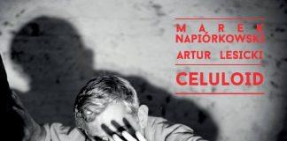 Wtorek jazzowy - Celuloid