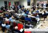 Debata kandydatów na burmistrza Piaseczna