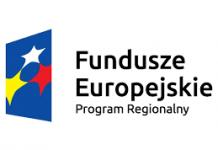 Fundusze Europejskie