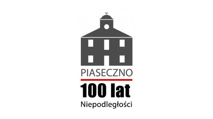 100 -lecie Niepodległości Polski