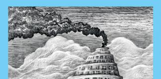 "Konferencja ""Niska emisja - ważny problem"""