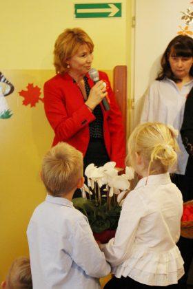 Przedszkole Nr 2 w Piasecznie