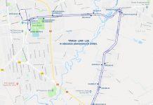Mapka L25
