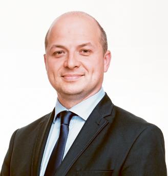 Daniel Putkiewicz